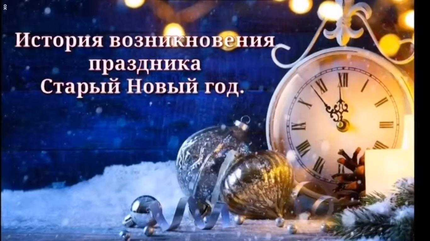 You are currently viewing Посевалки